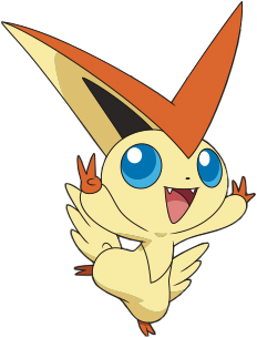 File:494Victini XY anime.png