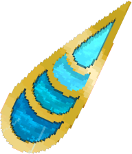 File:Wavebadge.png