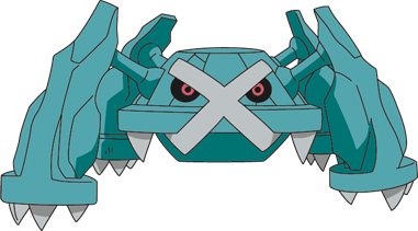 File:376Metagross XY anime.png