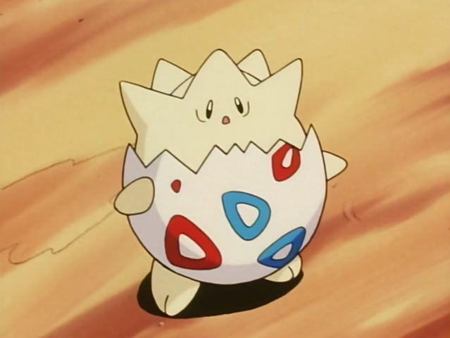 File:Misty Togepi.png
