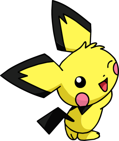 File:172Pichu OS anime 11.png