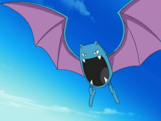 File:J Henchmen Golbat.png