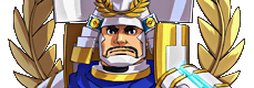 File:PC Ieyasu R2.png