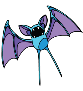 File:041Zubat OS anime.png