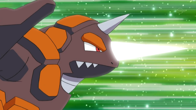 File:Palmer Rhyperior Megahorn.png