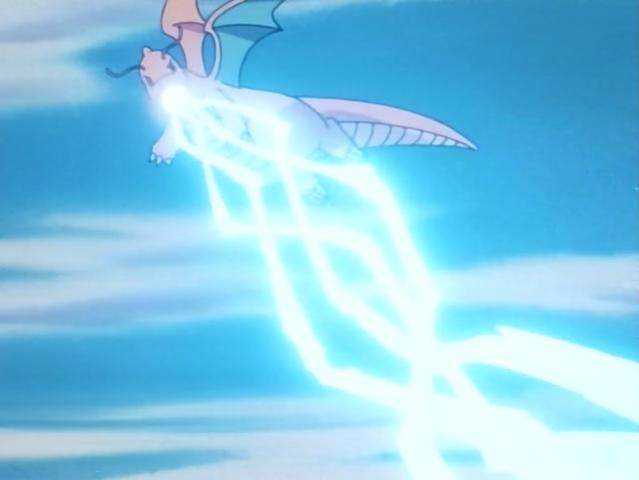 File:Drake Dragonite Ice Beam anime.png