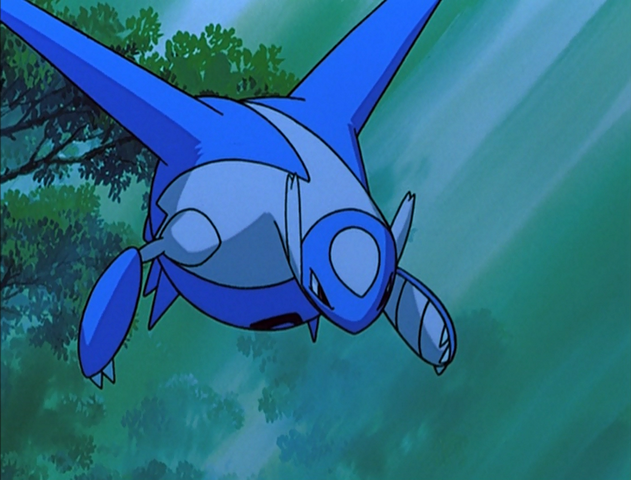File:Latios anime.png