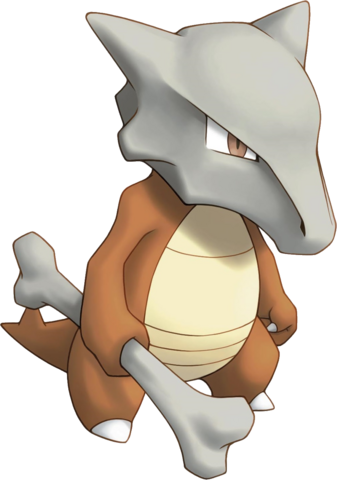 File:105Marowak Pokemon Mystery Dungeon Explorers of Sky.png