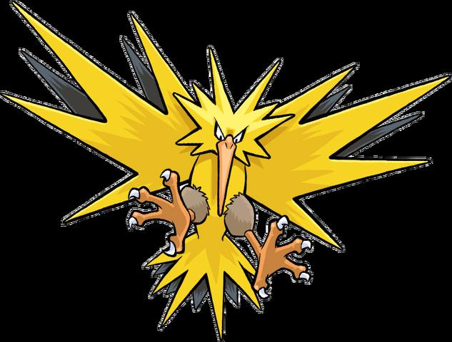 File:145Zapdos Pokemon Ranger Guardian Signs.png