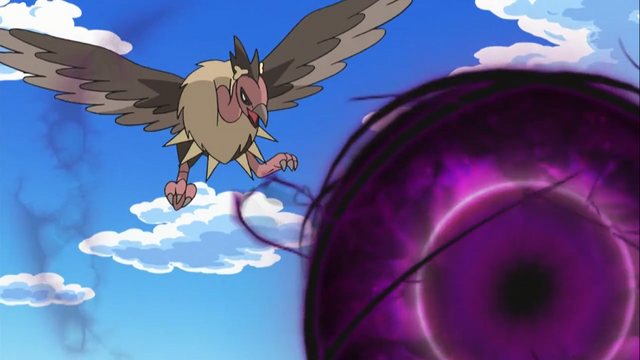 File:Mandibuzz's Shadow Ball.png
