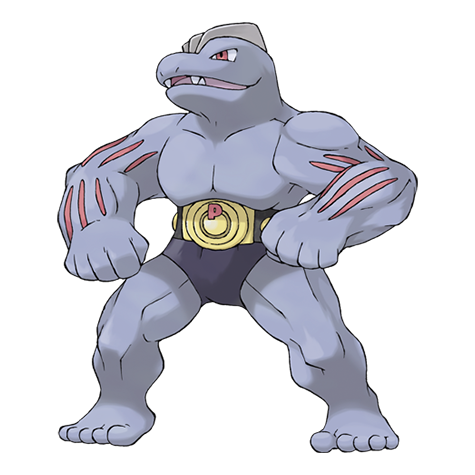 File:067Machoke.png