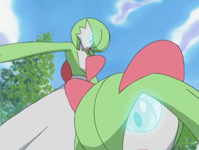 File:Gardevoir Psychic.png