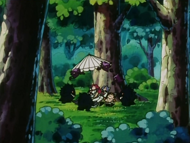 File:Team Rocket surrounded by the ghost pokemon.png
