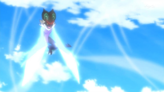 File:Alexa Noivern Gust.png