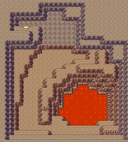 File:Terra Cave Exit.png