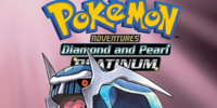Pokémon Adventures: Volume 34