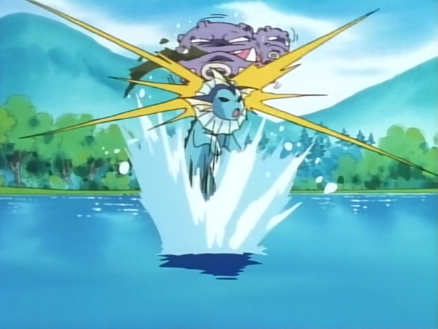 File:Rainer Vaporeon Tackle.png