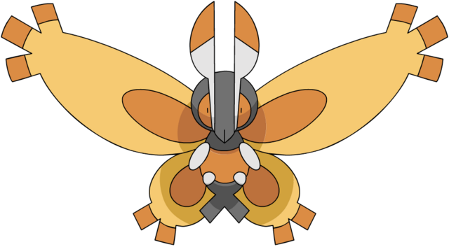 File:414Mothim DP anime.png