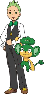 File:Pansage and Cilan 1.png