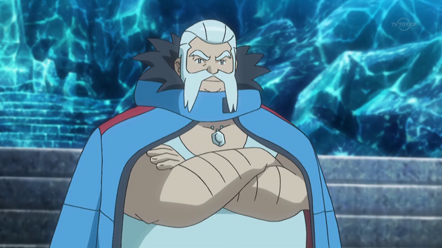 File:Wulfric anime.png