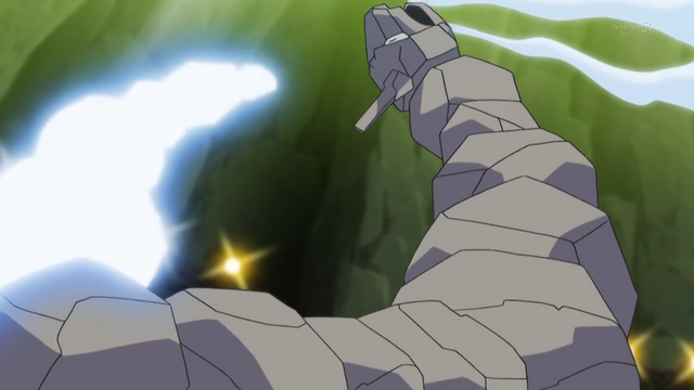 File:Grant Onix Iron Tail.png