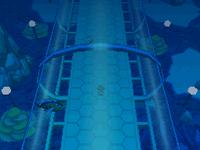 Marine Tube