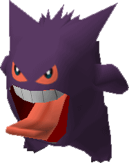 File:094Gengar Pokemon Stadium.png