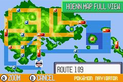 File:Map function PokéNav.PNG
