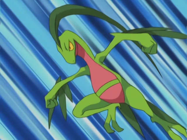 File:Ash Grovyle.png