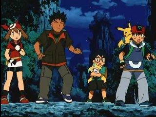 File:EHNtbHdtMTI= o pokemon-6-jirachi-wishmaker-2003-part-2.jpg