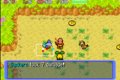 Pokémon Red Rescue Team Battle Gameplay.png