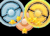 PokemonGOMedals