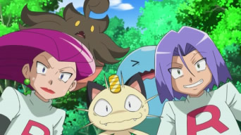File:Scared Team Rocket.png