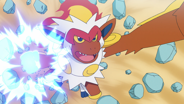 File:Ash Infernape Mach Punch.png