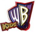 File:Kids' WB! Logo 1998-2008.png