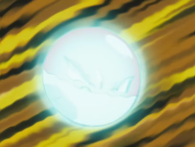 File:Wattson Voltorb Screech.png