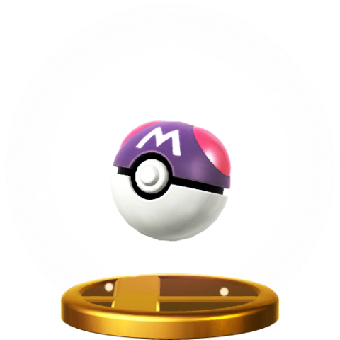 File:Master Ball trophy SSBWU.png