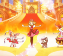 XY113: Performing a Pathway to the Future!