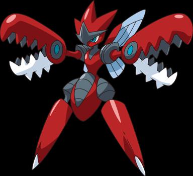 File:212Scizor-Mega XY anime.png