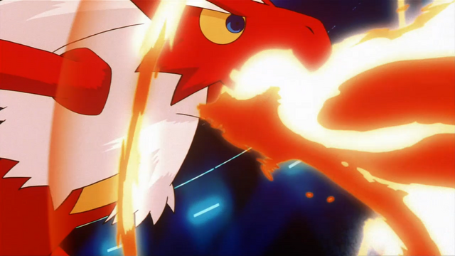 File:Rafe Blaziken Flamethrower.png