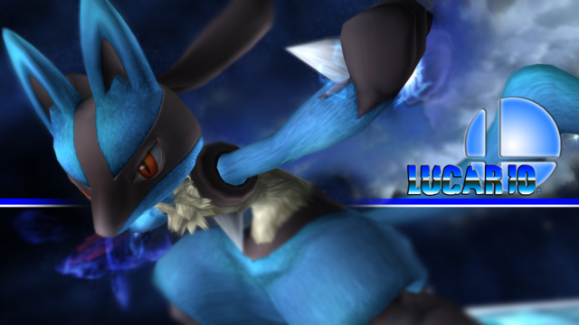 File:Ssbb lucario wallpaper by realsonicspeed-d61t9k8.png