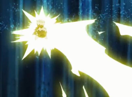 File:Victor Zigzagoon Thunderbolt.png
