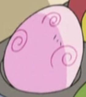 File:Igglybuff Egg.png