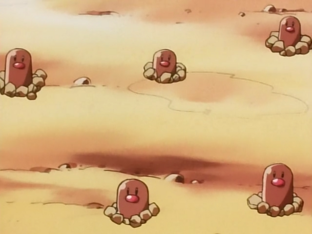 File:Poncho Diglett.png