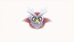 Team Rocket Delibird