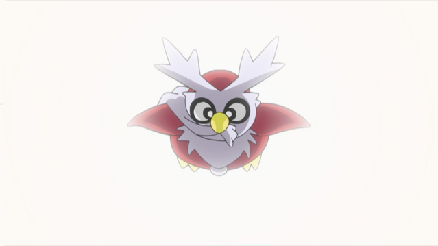File:Team Rocket Delibird.png