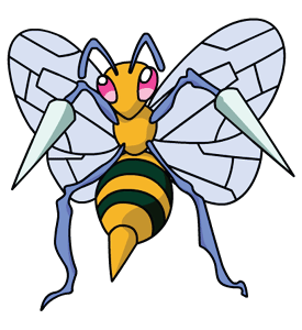 File:015Beedrill OS anime.png