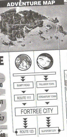 File:Adventures volume 19 map.jpg