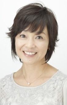File:Noriko Hidaka.jpg