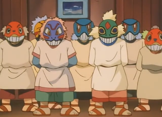 File:Town Council members masks.png